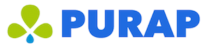 PURAP | PRS Medical Technologies